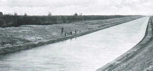 Ravenna al tempo di Giulio Turci