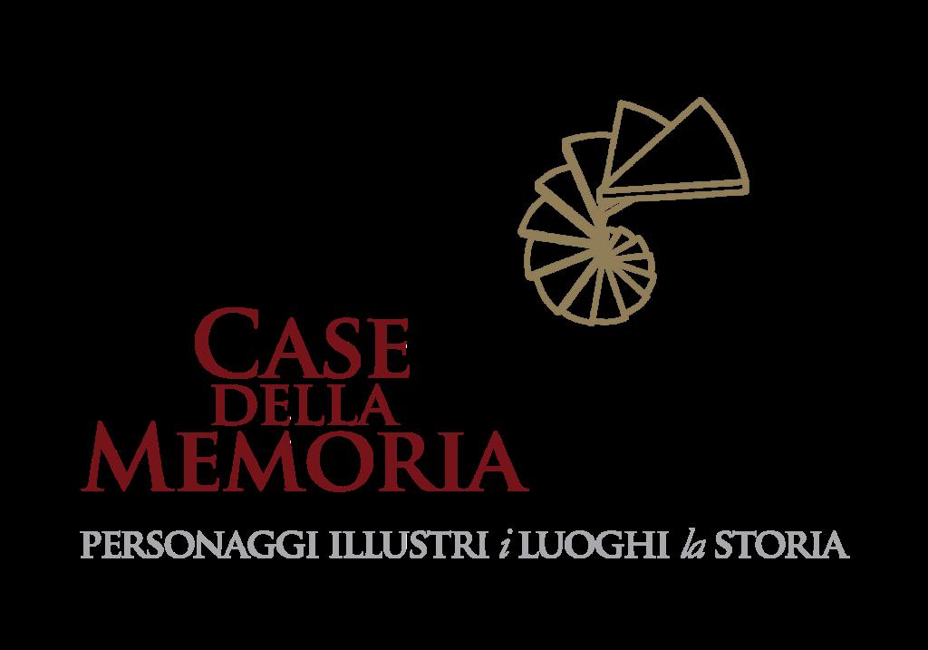 Logo Case della Memoria colore e bianco nero(2)(1)-02